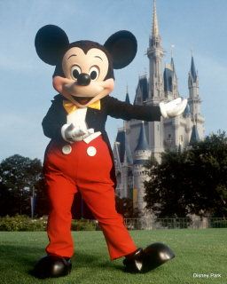 Walt Disney World, family travel, florida family travel