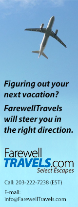 travel consultants
