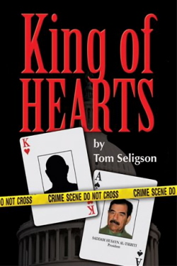 King of Hearts, Tom Seligson