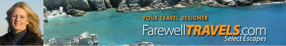 Farewell Travels