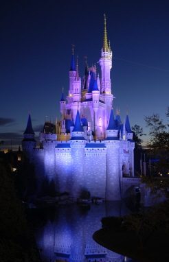 Disney, Florida, family travel in Florida